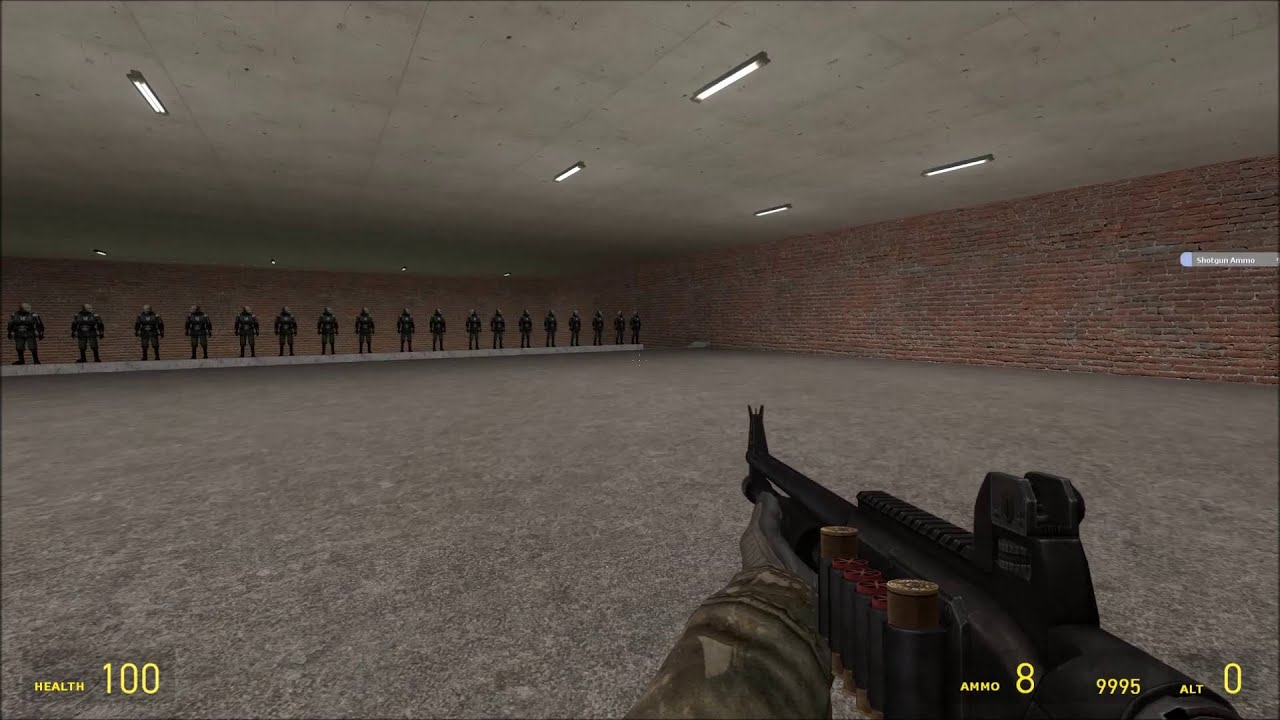 20+ Gmod Swep Maker Pictures and Ideas on Meta Networks