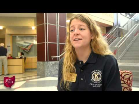 Ohio District Leadership Conference Promo Video