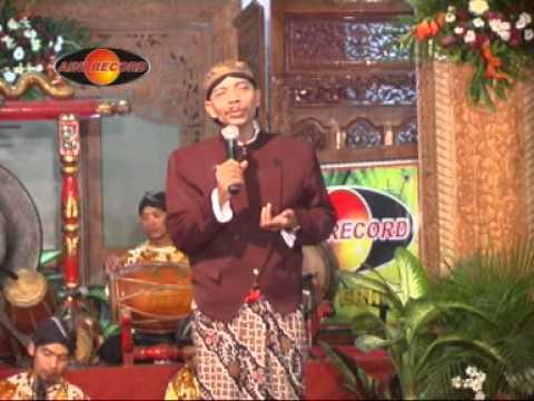 CIDRO ING JANJI (susilo thengkleng),by.Campursari Tokek Sekar Mayank(call:+628122598859)