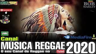 Download DJ reggae slow santai ,Buat nemenin tidur