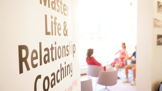 Life&Relationship Coaching