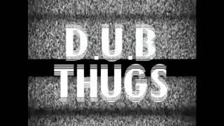 dubthugs - july 8th funtcase inspector dubplate gemini