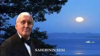 Mustafa Erses - Yalnız bırakıp gitme bu akşam yine erken
