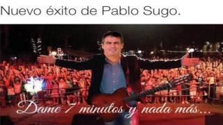 Gambar cover 7 Minutos Y Nada Más Lo Nuevo De Pablo Sugo Nacional Peñarol