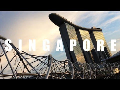 Found a Mclaren supercar | SINGAPORE