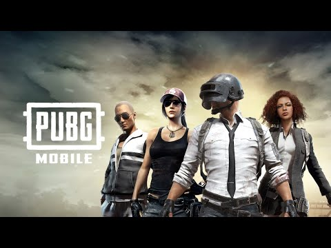 CHILL STREAM #PUBG MOBILE LIVE TELUGU ,HINDI,TAMIL from YouTube · Duration:  6 hours 13 minutes 31 seconds