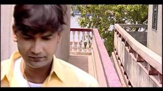 Hoyee Mara Maari [Full Song] Gaadi No.11