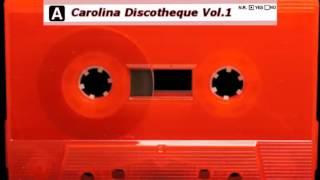 Carolina discotheque 80's y 90's parte 1