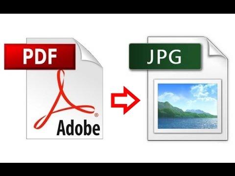 как извлечь из pdf картинку
