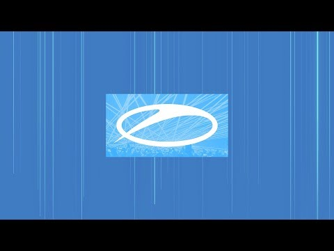 8 Wonders - Tribal Affair [#ASOT834] **TOTW**