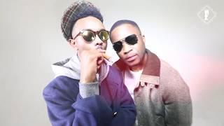 Смотреть клип Elzo Jamdong - Assiko Flow