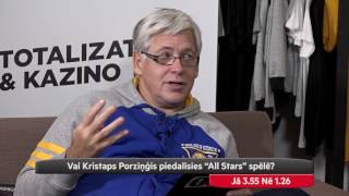 #KP6 AllStar
