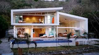 House Plan Design Checklist
