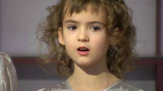 видео Все об истории вокального искусства.