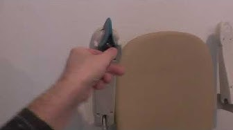 DIY: 2nd Hand Stairlift - Is It Worth Anything?