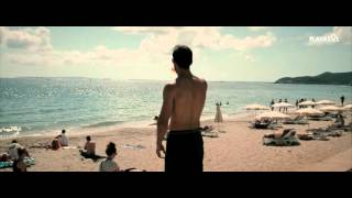 The best summer of my life By Playasol Ibiza Hotels
