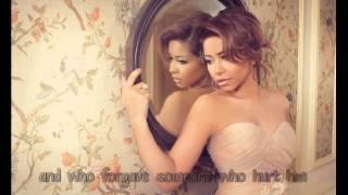 10.Sherine - Masha