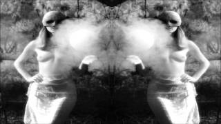 Omegathrum Moon_ The Devil