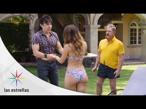 Entrevista Nosotros Los Guapos Blim Youtube Nosotros los guapos es un programa en la tv argentina de univision que ha recibido una clasificación de 4,3 estrellas de los visitantes de ¿te has perdido un episodio de nosotros los guapos y quieres evitar que te vuelva a ocurrir? entrevista nosotros los guapos blim