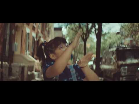 New York International Children's Film Festival | Best of the Fest: Kid Flix Trailer 1
