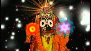 Mu je laajare chahin paruni kala muhanku [Full Song] Parambramha