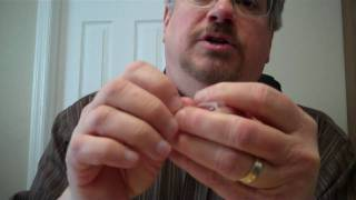Acupuncture needles. Brandon Florida Chiropractor and Acupuncturist Dr.Richard Rogovin