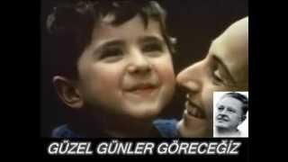 edp akbayram gzel gnler grecez