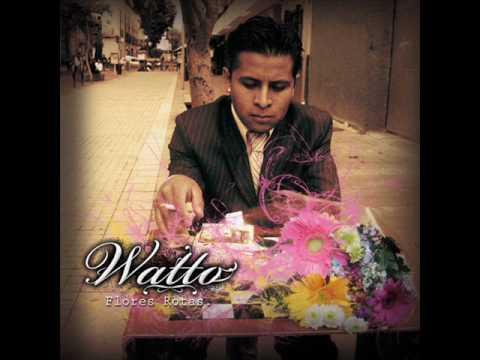 Watto - Obituarios