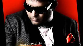 Jaan - Mangi Mahal (HQ FULL SONG)  DIMAND