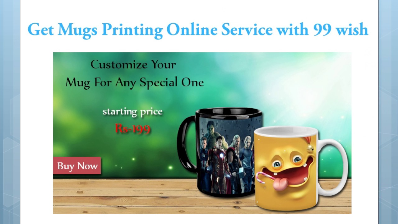 Customized Gifts Personalized Gifts Online India