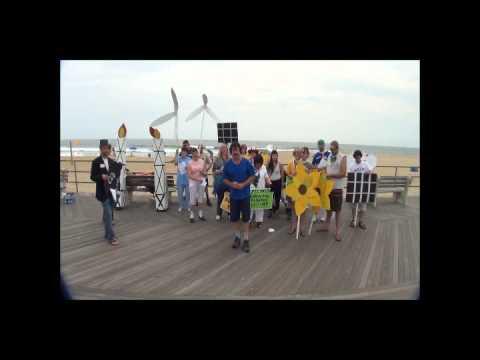 7 28 13 F&WW On The Boardwalk