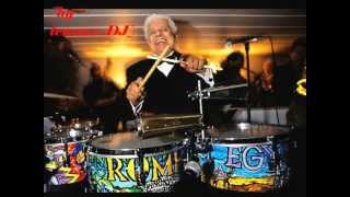 Guancona (guaguanco)- tito puente & his orchestra (king of kings)