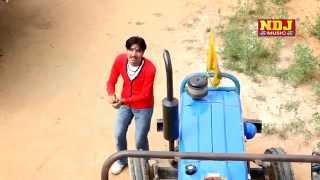 Kothe Chad Lalkaru Haridwar Me Jaiye Bhola Bah Gaya Ganga Me Vol 2  Bhole Ki Ronak Shonak NDJ Music