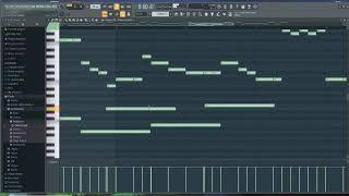 How to play Coffin Dance Meme - Fl Studios