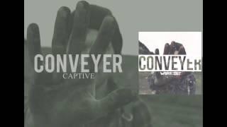 Play Captive
