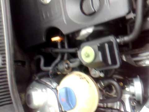 Volkswagen Lupo 2005 Comfortline 5 Puertas Youtube