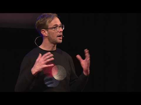 Neuroenchantment and the Power of Placebo l  Michiel van Elk | Michiel van Elk | TEDxAUCollege
