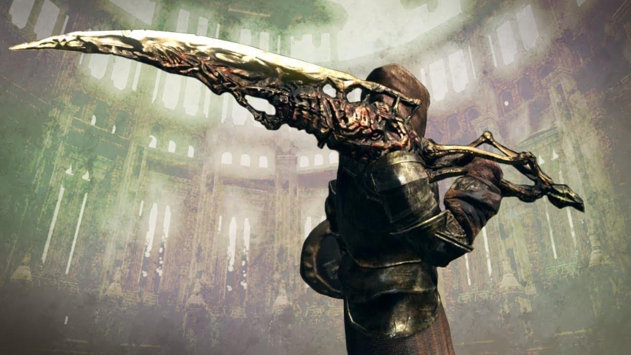 красивые, картинки меч нито стоит считать