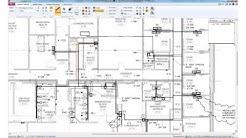 Plumbing and Mechanical Estimating Demonstration