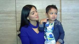 Titi Kamal Akui Ingin Punya Anak Lagi | Selebrita Siang
