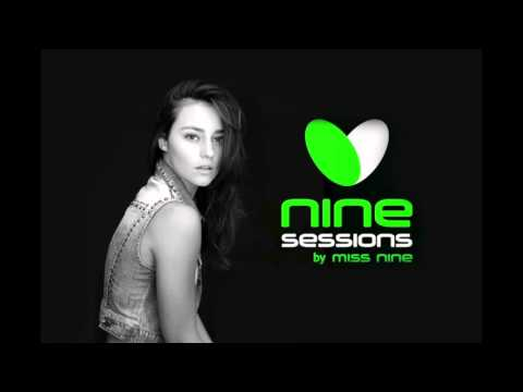 Nine Sessions By Miss Nine Episode 060