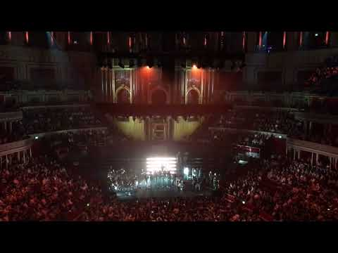 Bastille Reorchestrated - Live from Royal Albert Hall 2018 Mp3