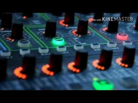 download lagu ampun dj 2018 stafaband