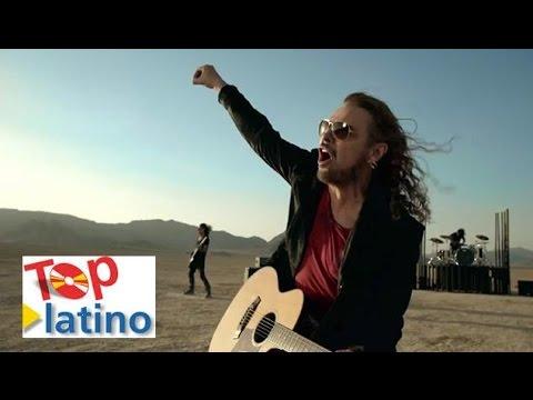 Fonseca Entre Tu Vida Y La Tuya Musica21 Me