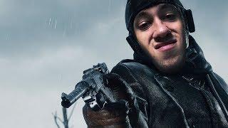 Die neuen Maps! | Battlefield 1 DLC