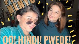 bakit-antagal-kong-nawala-pinoy-henyo-gone-wrong