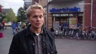 Barneveld: Bende pleegt reeks ram- en plofkraken