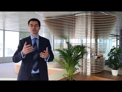 Votre fonds - HSBC EE Flexible