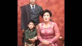 Song: PARTONDION (Ho Do Raja ku) by Victor Hutabarat