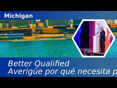 All You Need To Know About/Credit Experts/Michigan/El Pago Tarde